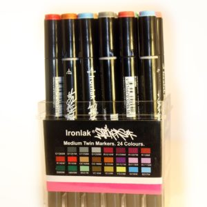 IRONLAK_STRIKERS_5606aa794bf76