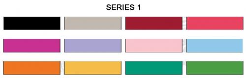 series1_fibretippens