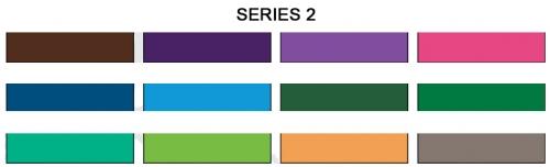 series2_fibretippens