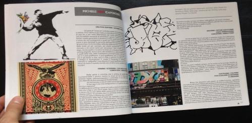 ad_book_2013_02