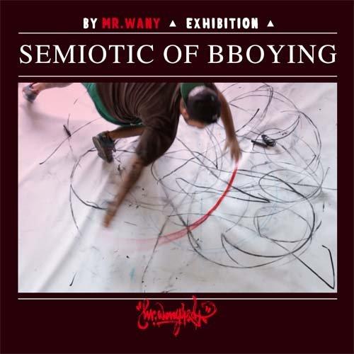 cover_semiotic_web