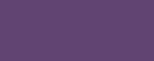 Eggplant_Ironlak