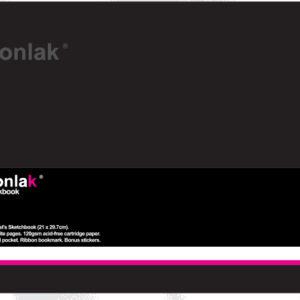 ironlak_large_bl_544d8fedf3a90