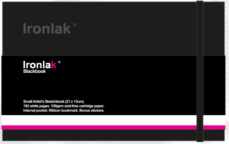 ironlak_small_bl_544d92ff15d9e