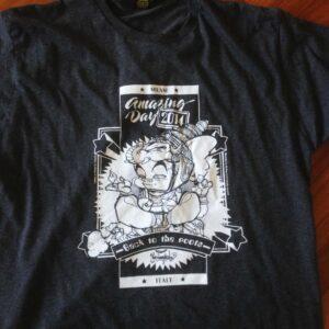 t_shirt_amazing__53453b7e41d19