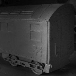 treno_customizza_53302bc3d778a
