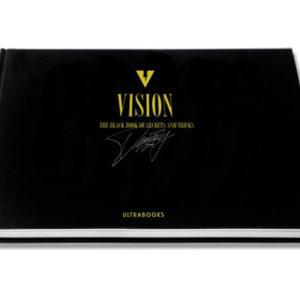 vision_of_dems33_52cbd00b520ed