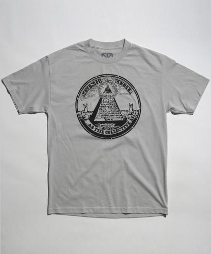 piramide-front