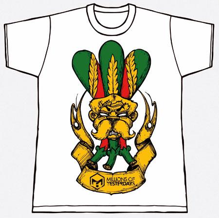 t-shirt_my_3_01