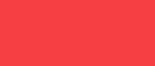 fluorored