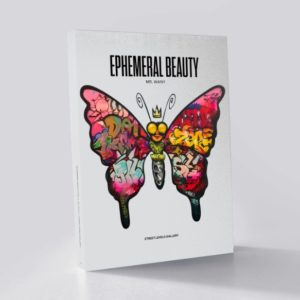 Catalogo Ephemeral Beauty