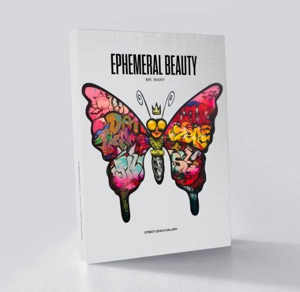 Catalogo Ephemeral Beauty